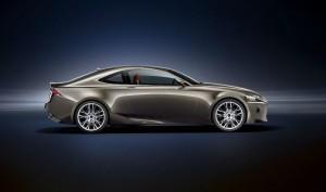 170912lexus 1 300x177 - Lexus LF-CC Concept  - Lexus LF-CC Concept