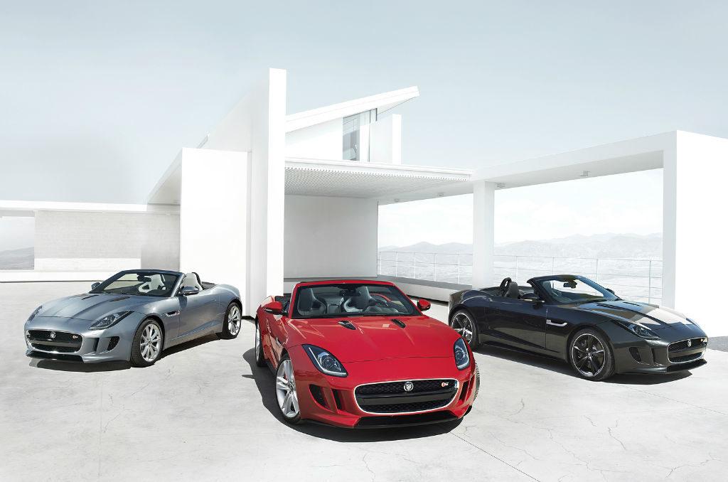 2013-Jaguar-F-Type-1