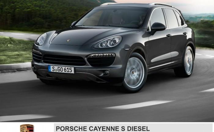 69058 a por1 700x432 - Twin-Turbo V8 Diesel Porsche Cayenne S - Twin-Turbo V8 Diesel Porsche Cayenne S