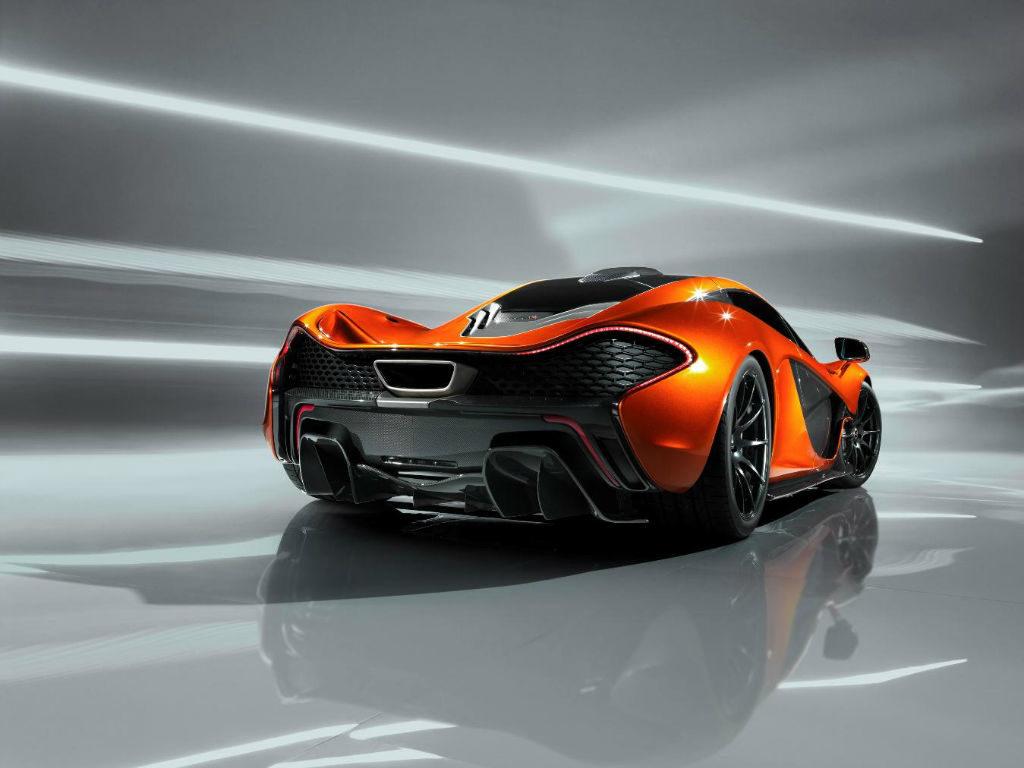 69128 leadimage 03 McLarenP1 Paris2012 MRes 1024x768 - McLaren reveals the P1 - McLaren reveals the P1