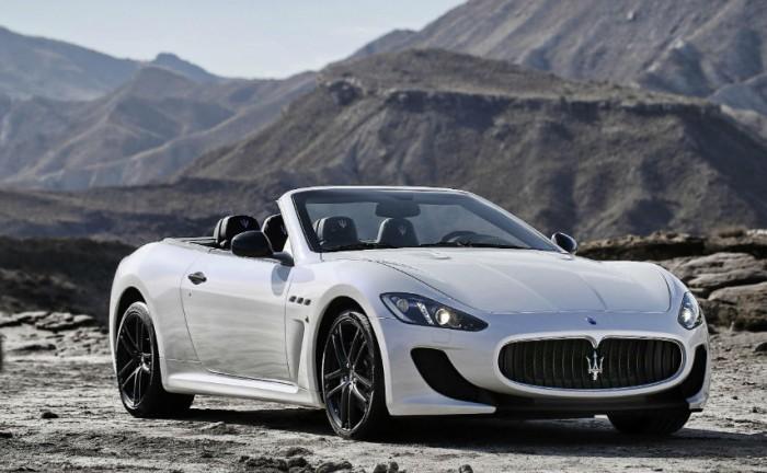 69180mas b 700x432 - New topless Maserati - GranCabrio MC - New topless Maserati - GranCabrio MC