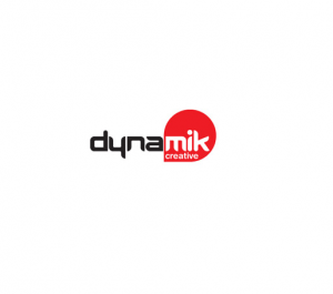 Dynamikweblogo2post 300x265 - Dynamik-Creative - Dynamik-Creative