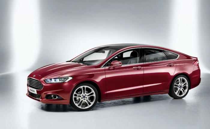 FORMON022 Final 700x432 - More Mondeo news revealed - More Mondeo news revealed