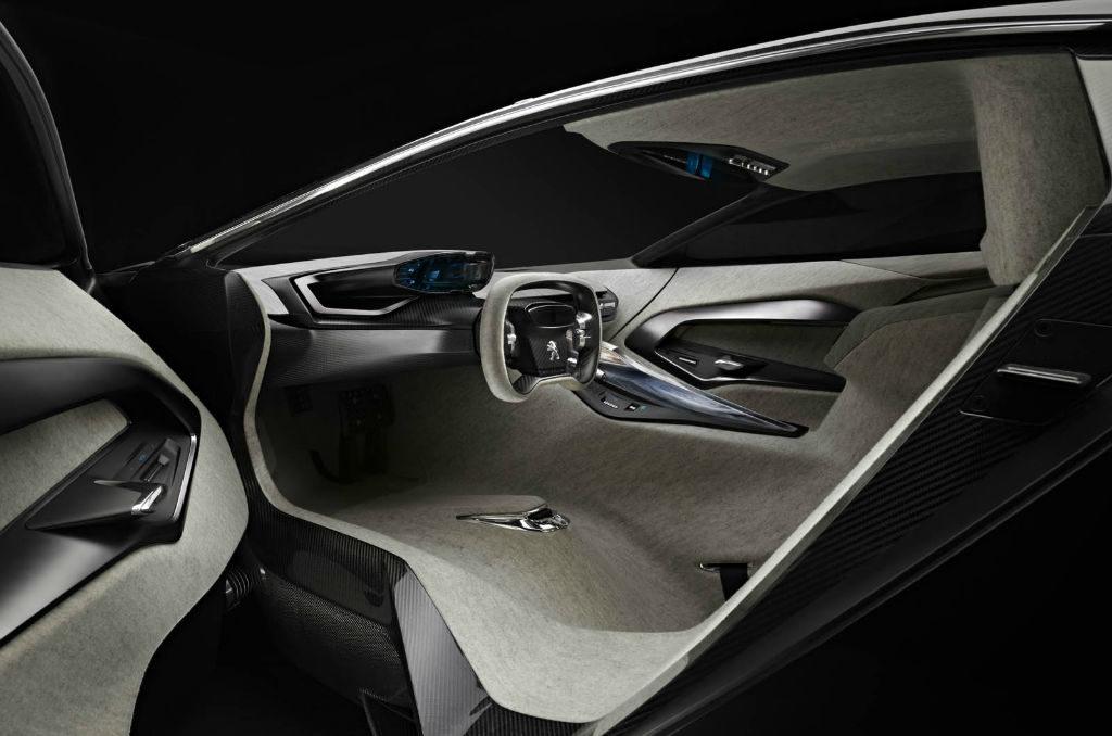 Peugeot-Onyx-Concept-1