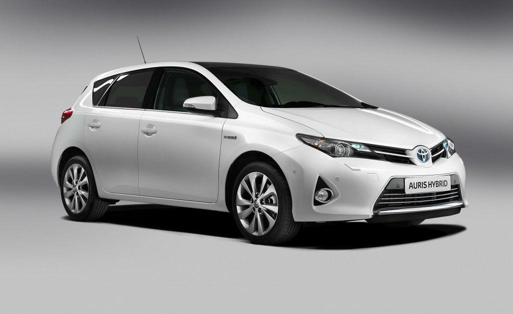 Toyota_Auris_0031