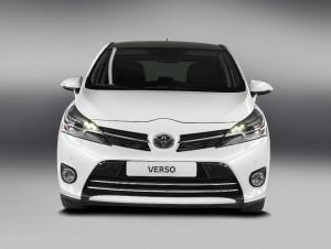 Toyota Verso 022 300x226 - Aggressive new Toyota Verso coming 2013 - Aggressive new Toyota Verso coming 2013