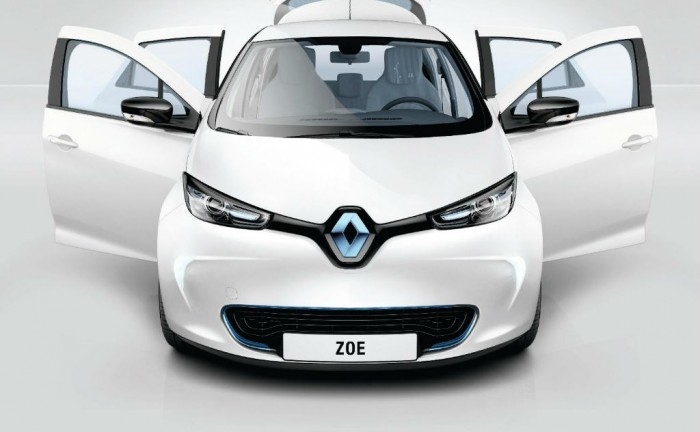 301012ren CHR1242 700x432 - Reserve a Zoe from £49 - Reserve a Zoe from £49