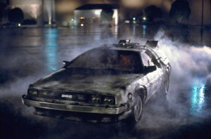 "550w movies dsma back to the future 03 300x198 - Classic Film ""Star Cars"" polled! - Classic Film ""Star Cars"" polled!"