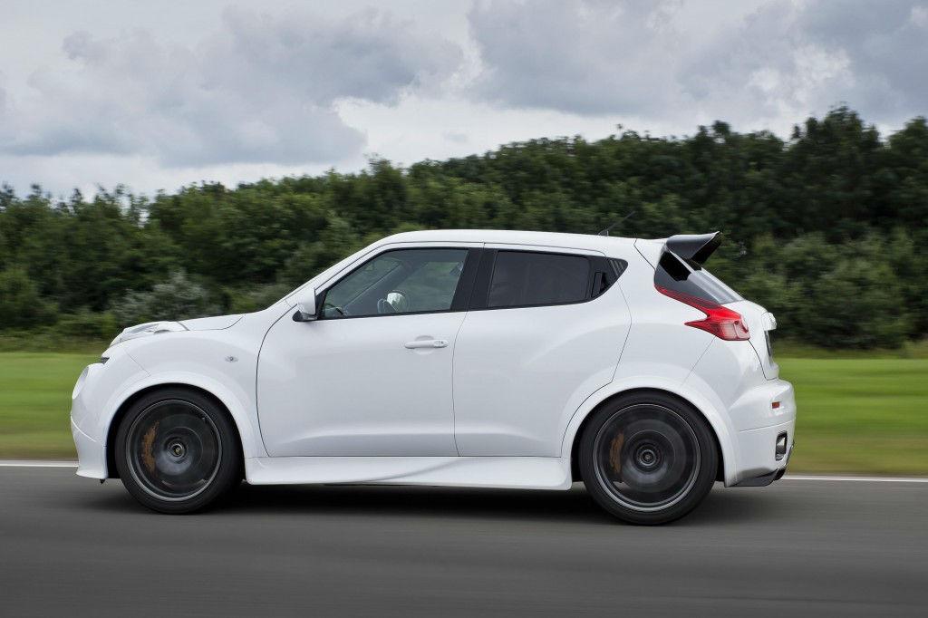 97495 1 5 1024x682 - 400k for a Nissan Juke....R - 400k for a Nissan Juke....R