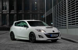 M 6466 300x194 - Mazda3 MPS gets some visual changes - Mazda3 MPS gets some visual changes