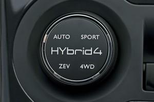 Peugeot 3008 Hybrid4 4 300x200 - Peugeot 508 Hybrid4 Review – goes all silent… - Peugeot 508 Hybrid4 Review – goes all silent…