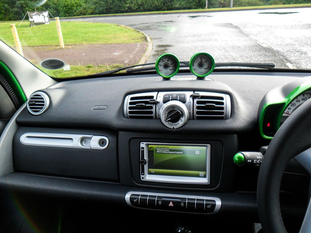 SAM 4427 - Smart ForTwo Electric Drive Review - the EV future? - SAM_4427