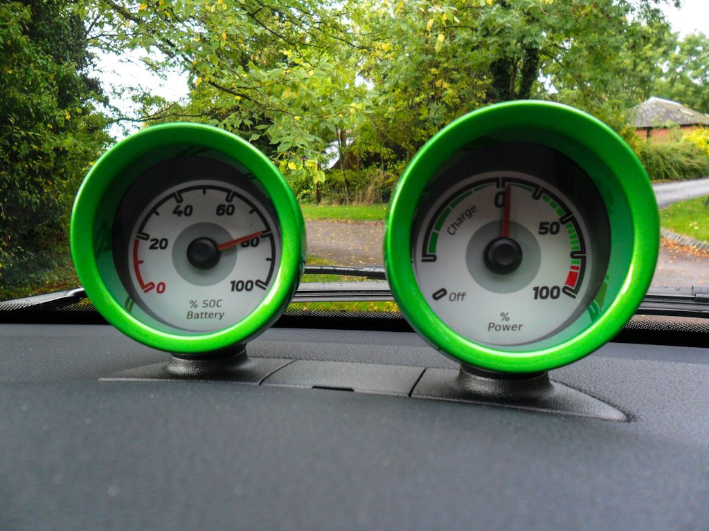 SAM 4430 - Smart ForTwo Electric Drive Review - the EV future? - SAM_4430