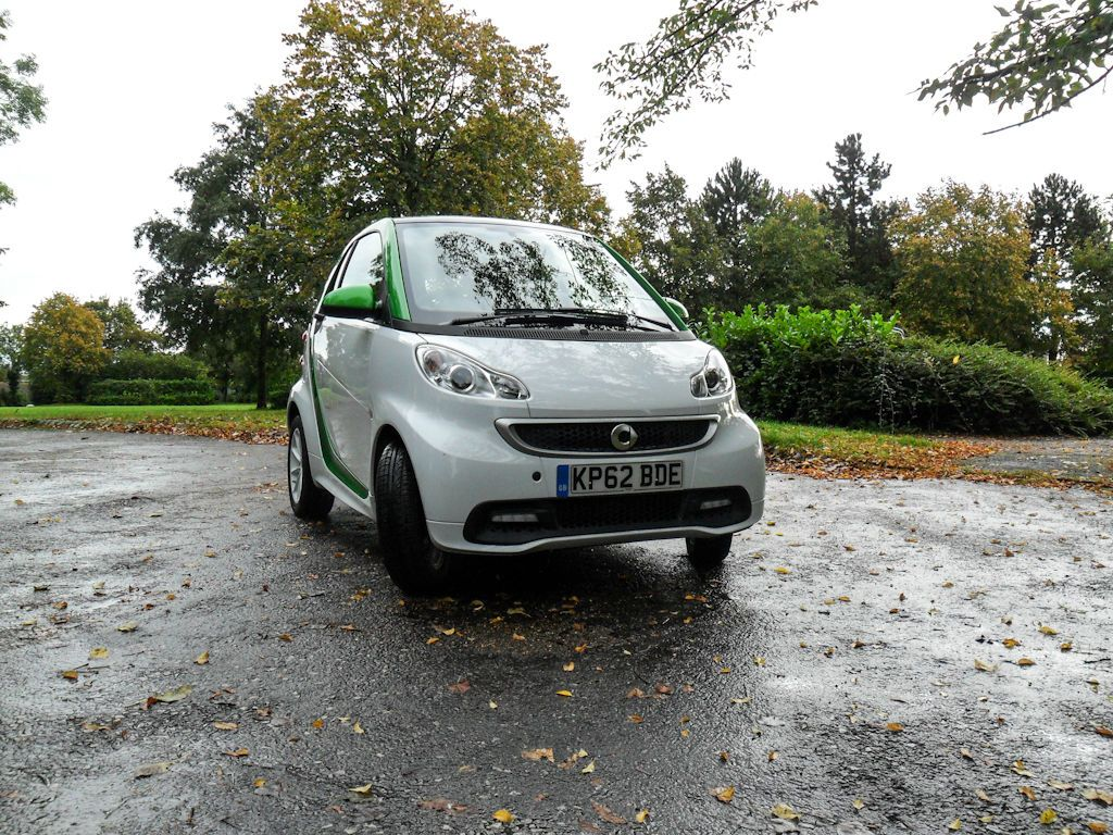 SAM 4434 - Smart ForTwo Electric Drive Review - the EV future? - SAM_4434