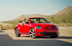 VW 5364 300x192 - VW's new Bug goes topless! - VW's new Bug goes topless!