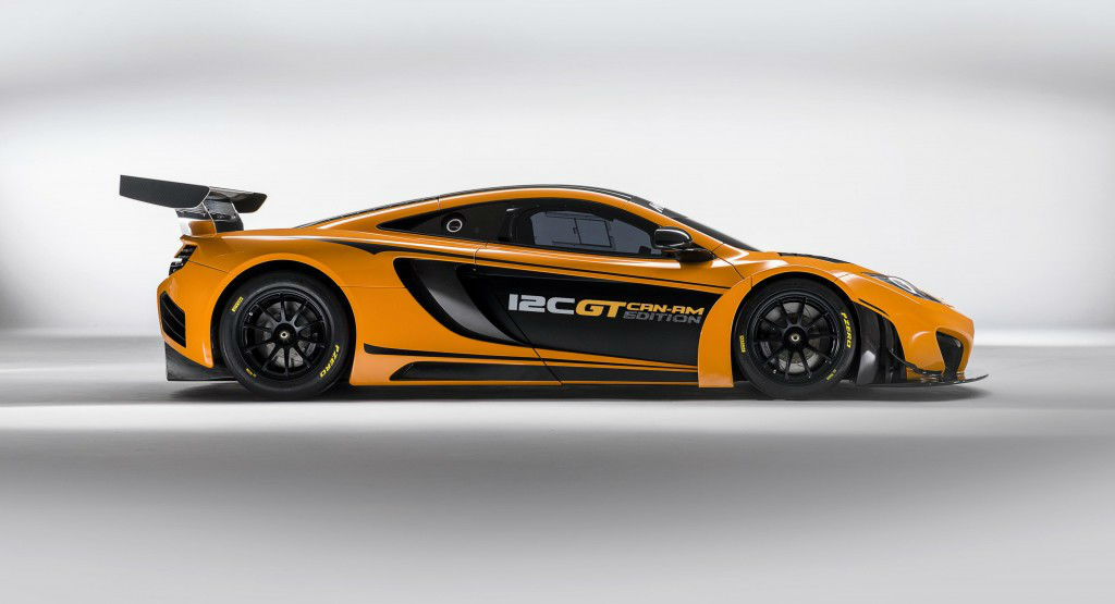 12C_GT_Can-Am_Edition_005