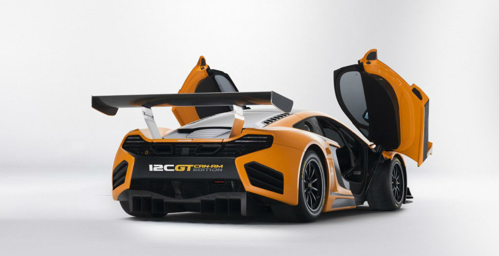 12C_GT_Can-Am_Edition_007
