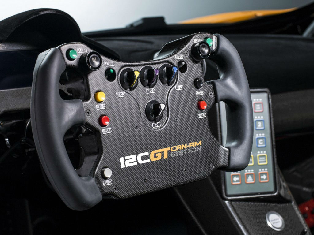 12C_GT_Can-Am_Edition_010
