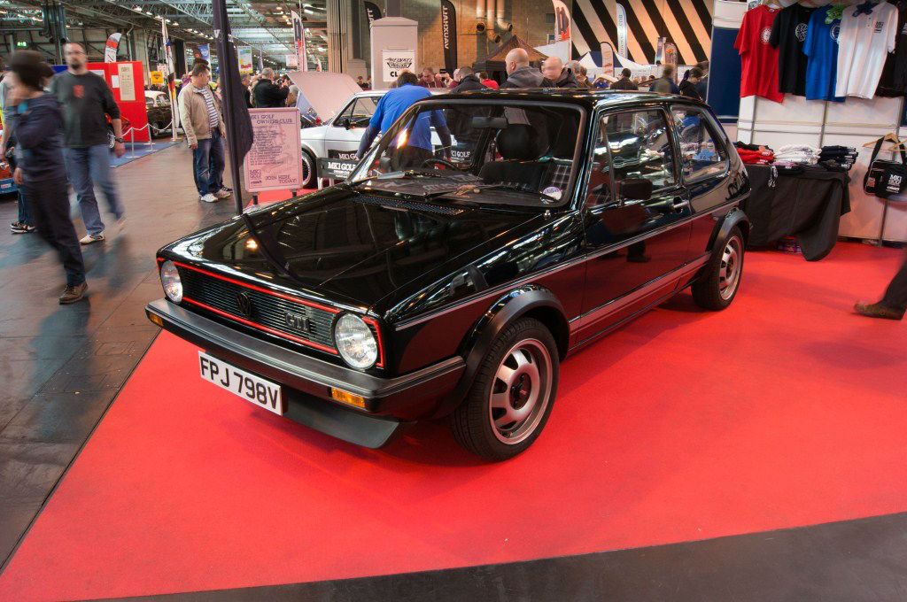 DSC00007 - NEC Classic Motor Show 2012 – Review - NEC Classic Motor Show 2012 – Review