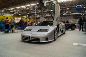 DSC000371 300x199 - NEC Classic Motor Show 2012 – Review - NEC Classic Motor Show 2012 – Review