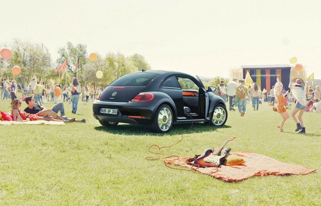 VW_5544beetle