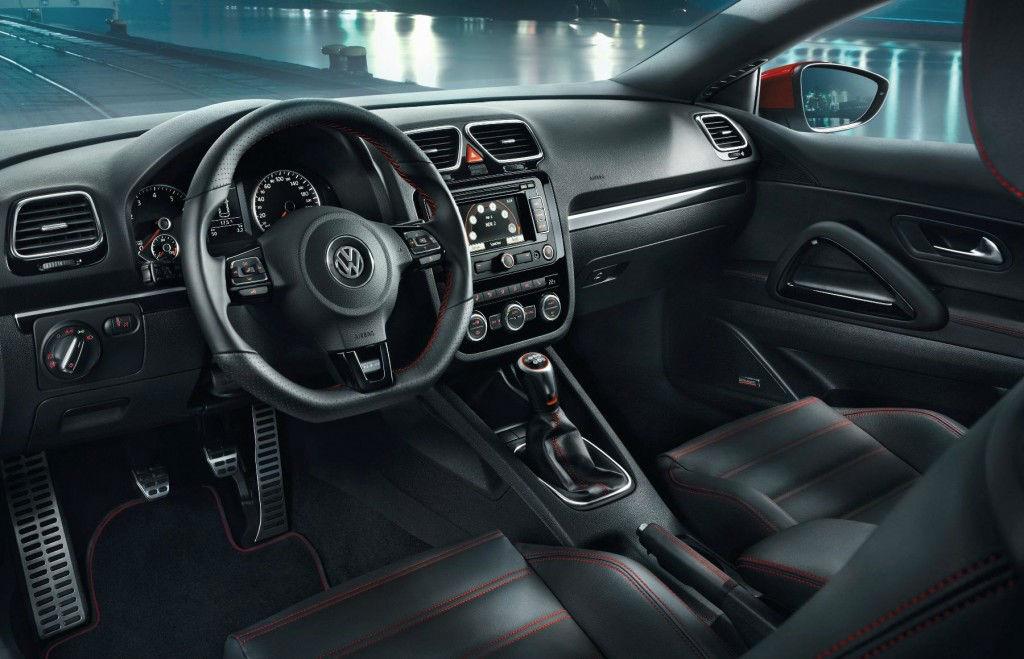 VW_5548scirocco