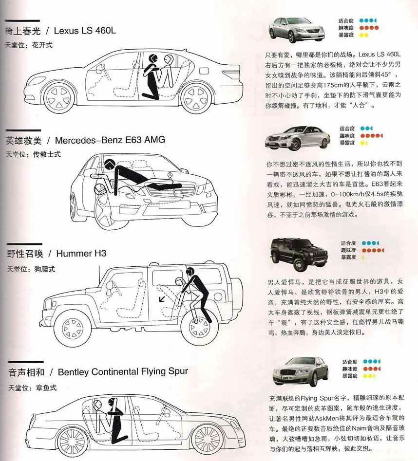 chinese-guide-for-car-sex