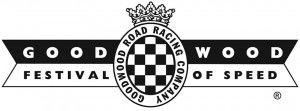 goodwood-festival-logo