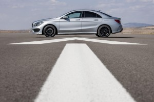 12C1198 079mercedescla 300x200 - Mercedes CLA coupé announced - Mercedes CLA coupé announced