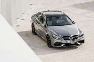 12C1285 055mercedes 300x200 - New E63 AMG announced - New E63 AMG announced