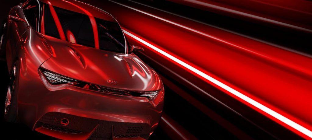 230113 a kia 1024x460 - Kia Concept to provoke at Geneva - Kia Concept to provoke at Geneva