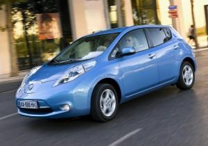 241012sts 1nissan leaf 300x210 - Nissan Leaf goes down in price - Nissan Leaf goes down in price