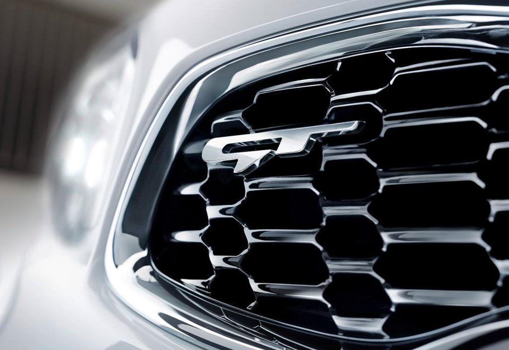 280113 e kia 1024x705 - Kia Pro Ceed GT to debut at Geneva - Kia Pro Ceed GT to debut at Geneva