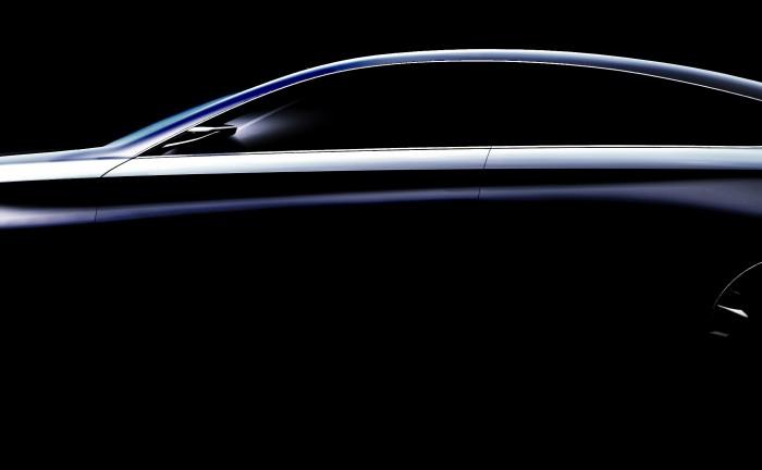 70174hyundai 700x432 - Hyundai HCD-14 Concept Teaser Image - Hyundai HCD-14 Concept Teaser Image