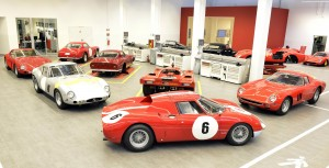 70224fer CS 250 GTO FerrariClassiche 300x153 - Ferrari Classiche resumes - Ferrari Classiche resumes