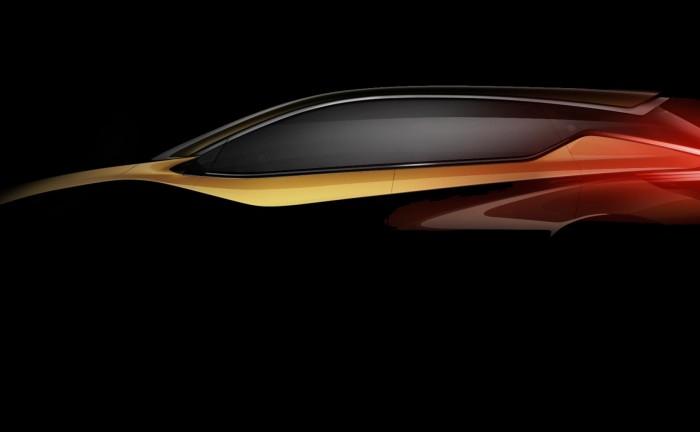 70228nissan 700x432 - Nissan Resonance crossover concept - Nissan Resonance crossover concept