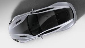 70268 d aston 300x168 - Aston Martin Centenary Edition models - Aston Martin Centenary Edition models