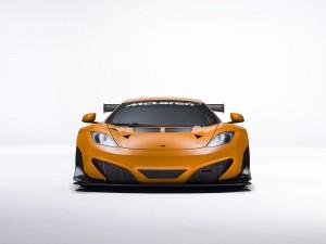 70297mclaren12CGT3 300x225 - 2013 McLaren 12C GT3 gets upgraded - 2013 McLaren 12C GT3 gets upgraded