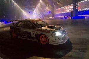 DSC00063 300x199 - Autosport Show 2013 - Review - Autosport Show 2013 - Review
