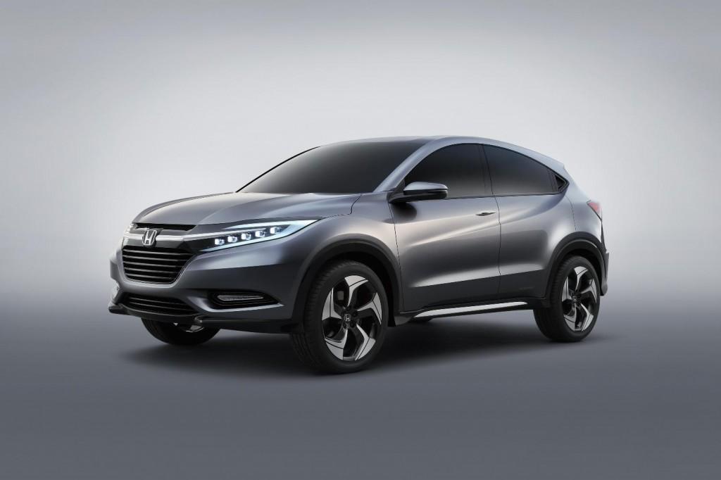 Honda_Urban_SUV_Concept_01