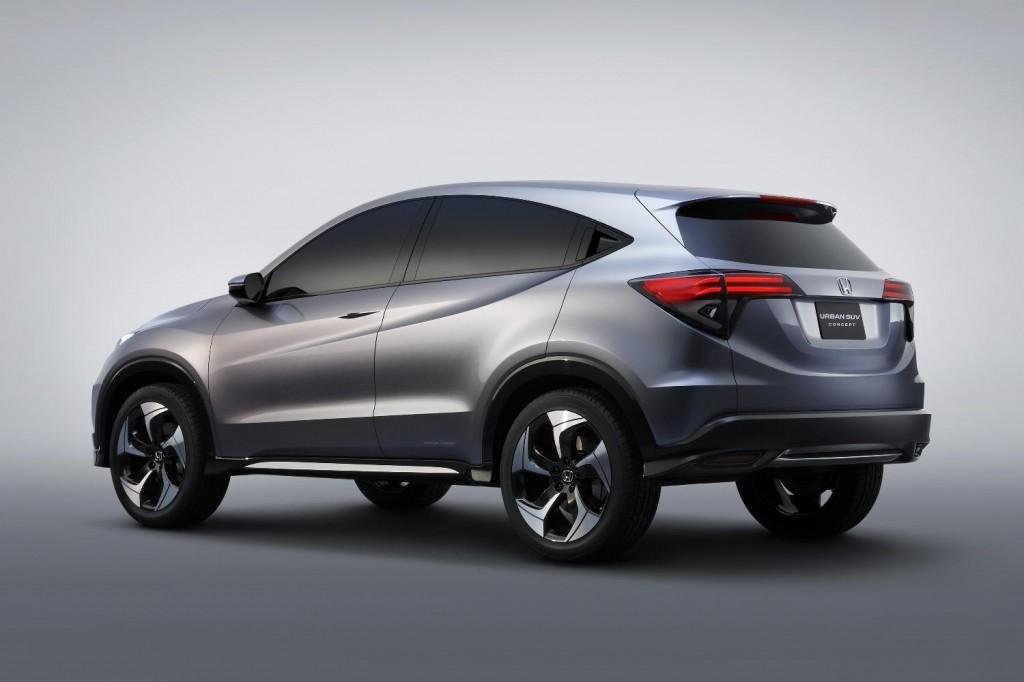 Honda_Urban_SUV_Concept_02