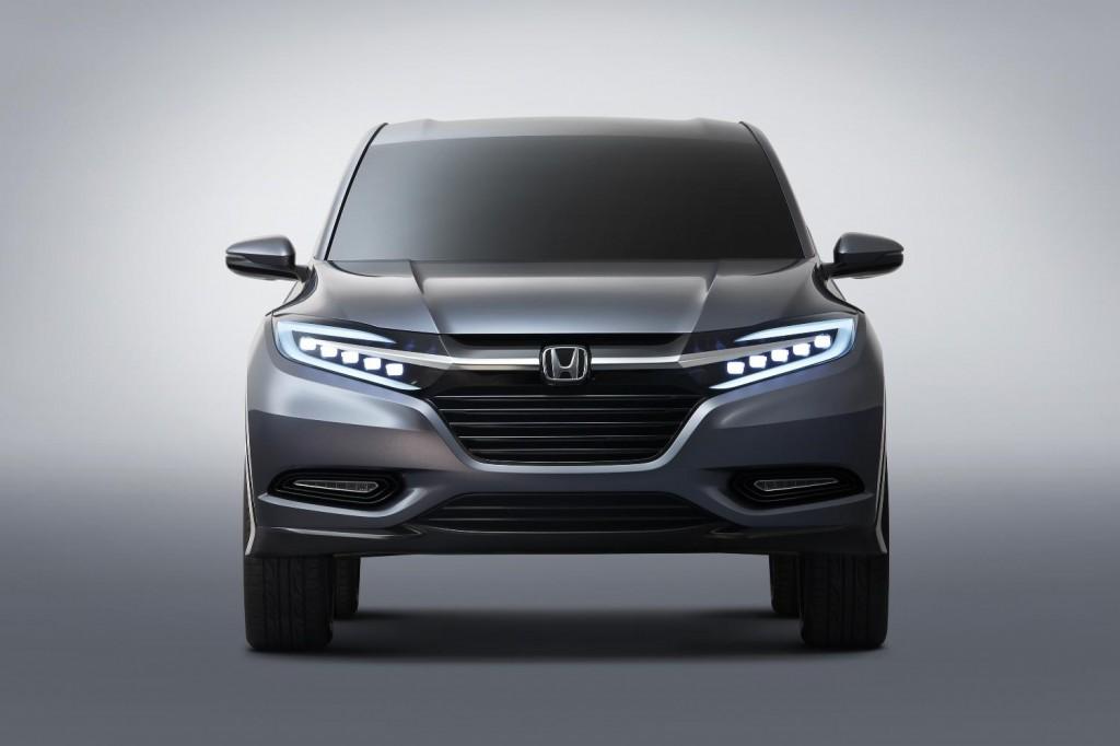 Honda_Urban_SUV_Concept_03