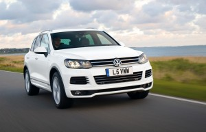 VW 5621 300x193 - Volkswagen Touareg R-Line announced - Volkswagen Touareg R-Line announced