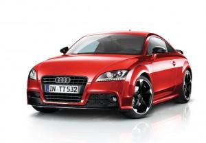 Audi TT Amplified Black 1 300x208 - Audi TT Amplified Black Edition - Audi TT Amplified Black Edition