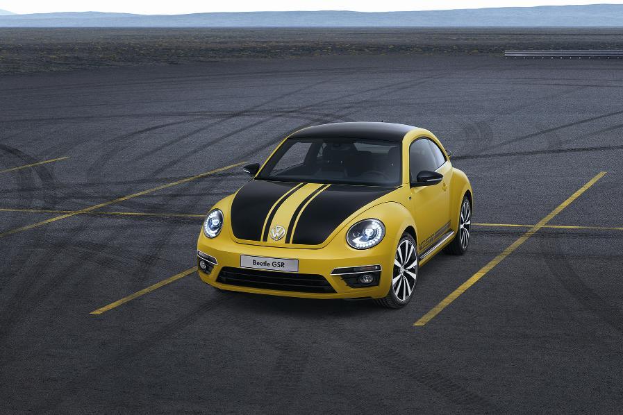Beetle GSR 04 - VW Beetle GSR announced - Beetle GSR_04