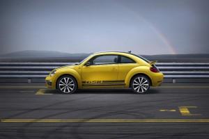 Beetle GSR 05 300x200 - VW Beetle GSR announced - VW Beetle GSR announced