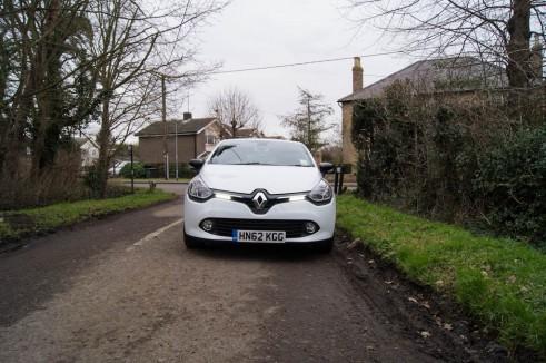DSC000021 491x326 - Renault Clio Review – New Va Va Voom? - Renault Clio Review – New Va Va Voom?
