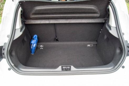 DSC00018 2 491x326 - Renault Clio Review – New Va Va Voom? - Renault Clio Review – New Va Va Voom?