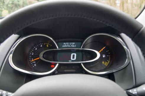 DSC00030 2 491x326 - Renault Clio Review – New Va Va Voom? - Renault Clio Review – New Va Va Voom?