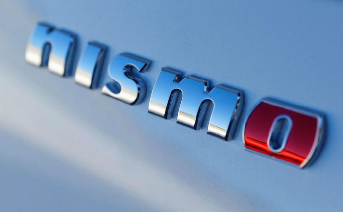 Nissan 370Z Nismo 3 w1024 700x432 - Nissan 370Z Nismo set for Europe - Nissan 370Z Nismo set for Europe